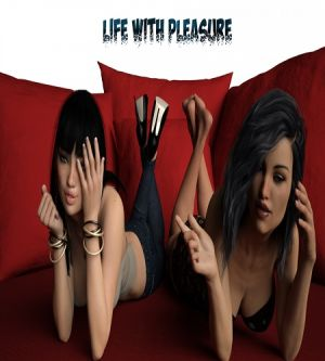 Life with Pleasure