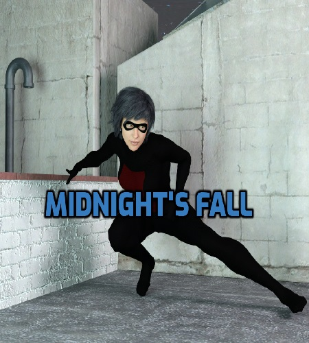 Midnights Fall