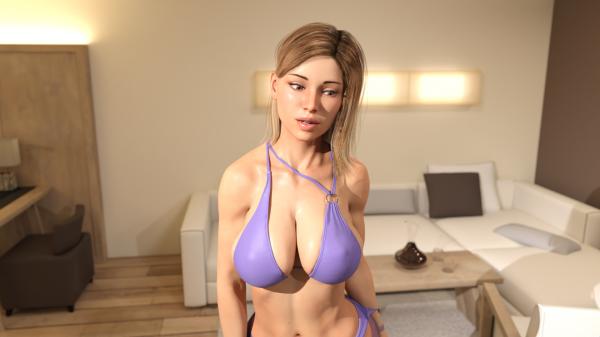 porn game apk vk