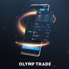 Olymp Trade - Best Earning App